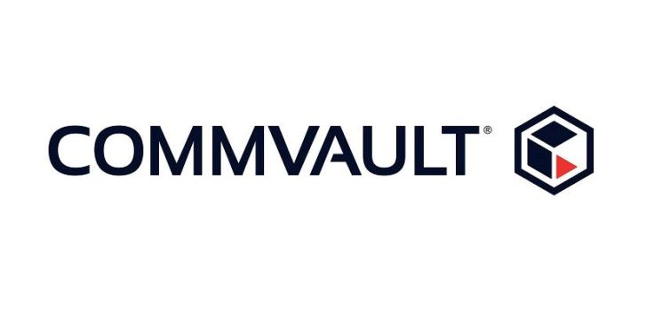 COMMVAULT Ransomware Protection – Ross Savage